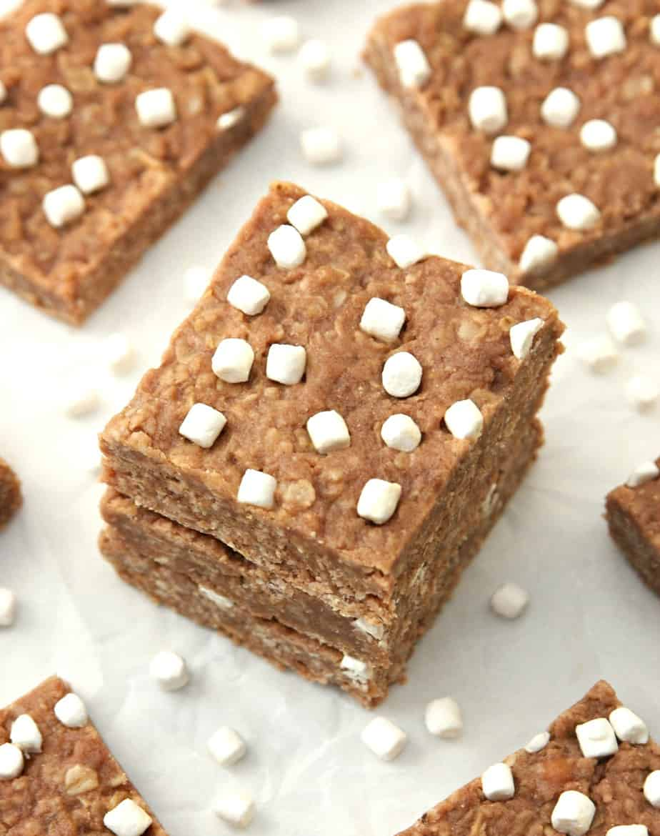 no-bake-hot-chocolate-cookie-bars-4