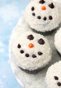 http://www.happygoluckyblog.com/wp-content/uploads/2016/12/Snowman-Cupcakes-6-208x300.jpg
