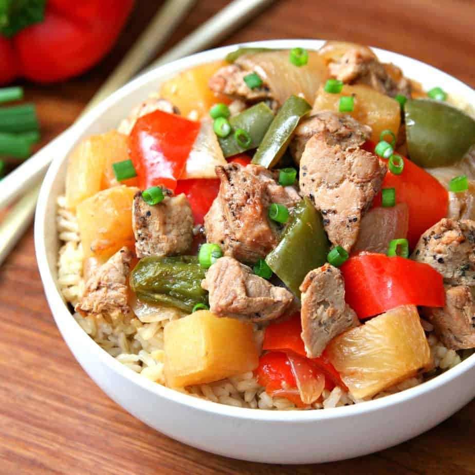 sweet-sour-pork-2