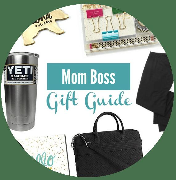 mom-boss-circle