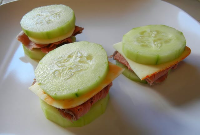 Cucumber+Sandwiches+RB+Cheese