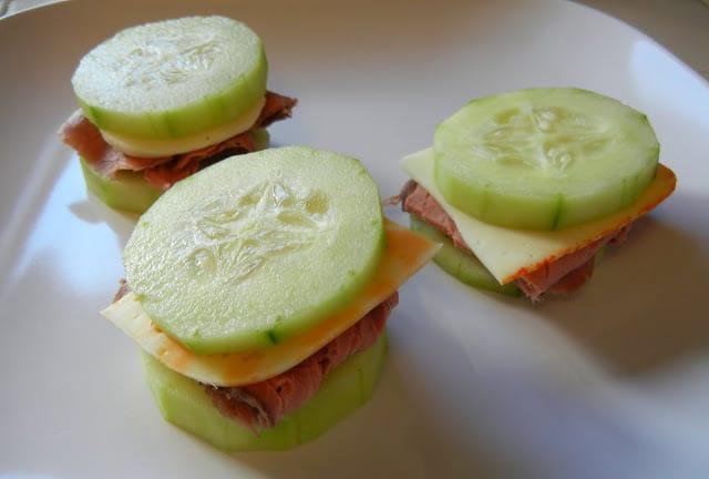 Cucumber+Sandwiches+RB+Cheese