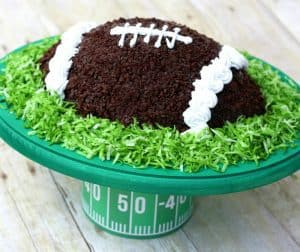 http://www.happygoluckyblog.com/wp-content/uploads/2017/01/Football-Cake-Stand-1-1-300x252.jpg