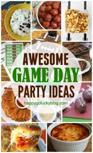 http://www.happygoluckyblog.com/wp-content/uploads/2017/01/Game-Day-Party-Ideas-183x300.jpg