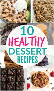 http://www.happygoluckyblog.com/wp-content/uploads/2017/01/Healthy-Dessert-Recipes-178x300.jpg