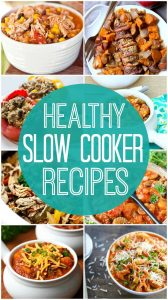 http://www.happygoluckyblog.com/wp-content/uploads/2017/01/Healthy-Slow-Cooker-Recipes-168x300.jpg