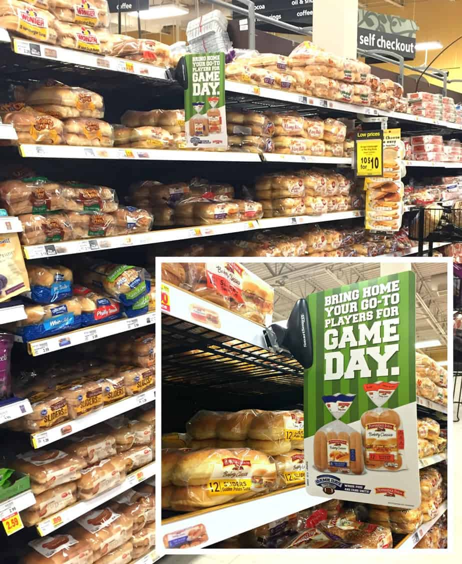 kroger-game-day-greats-2