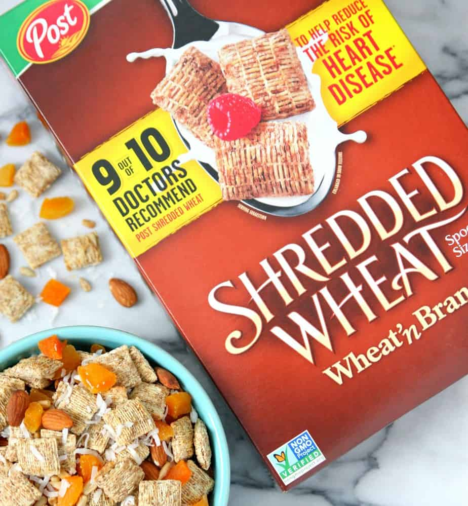 shredded-wheat-4