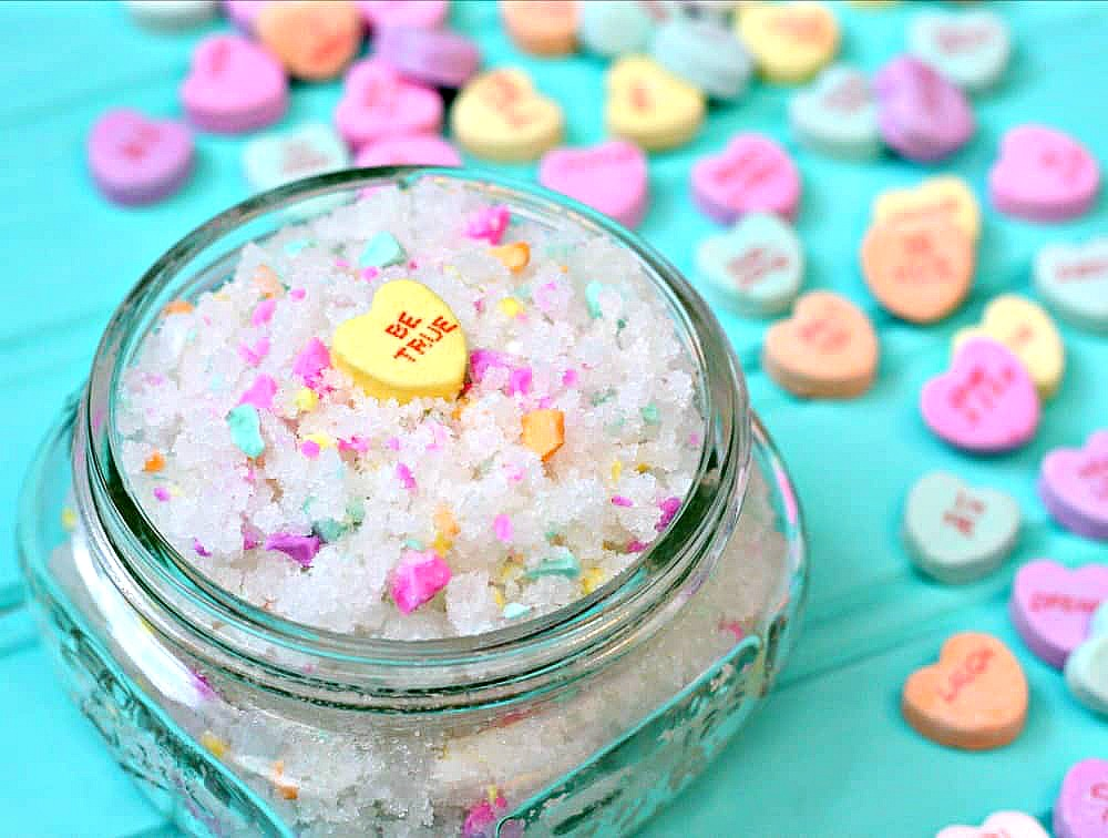 https://www.happygoluckyblog.com/wp-content/uploads/2017/01/Sweethearts-Sugar-Scrub-3-1.jpg