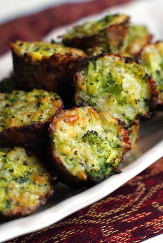 broccoli-tots-6-1