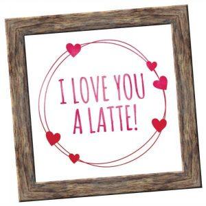http://www.happygoluckyblog.com/wp-content/uploads/2017/01/latte-wood-frame-300x300.jpg