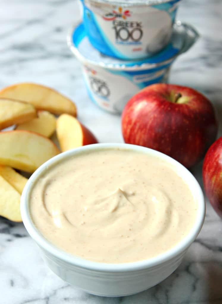 peanut-butter-yogurt-honey-dip-747x1024