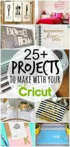 http://www.happygoluckyblog.com/wp-content/uploads/2017/02/25-projects-to-make-with-your-Cricut-144x300.jpg