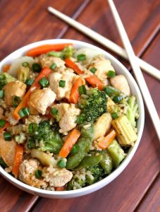 http://www.happygoluckyblog.com/wp-content/uploads/2017/02/One-Pot-Teriyaki-Rice-Bowls-2-227x300.jpg