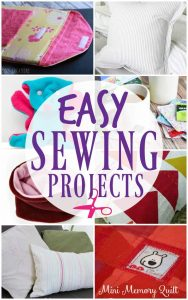 http://www.happygoluckyblog.com/wp-content/uploads/2017/02/Sewing-Projects-188x300.jpg