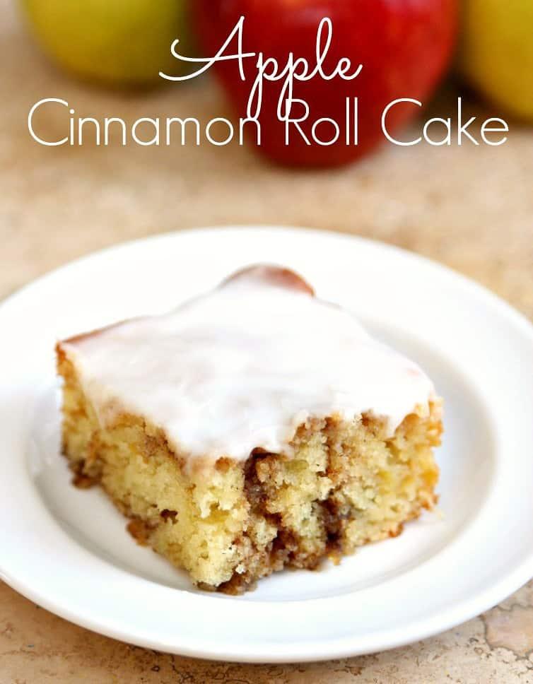 Apple-Cinnamon-Roll-Cake-2-754x1024-2