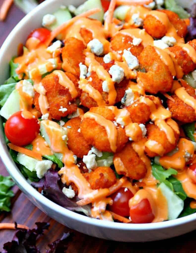 Buffalo-Shrimp-Salad-dressing-791x1024