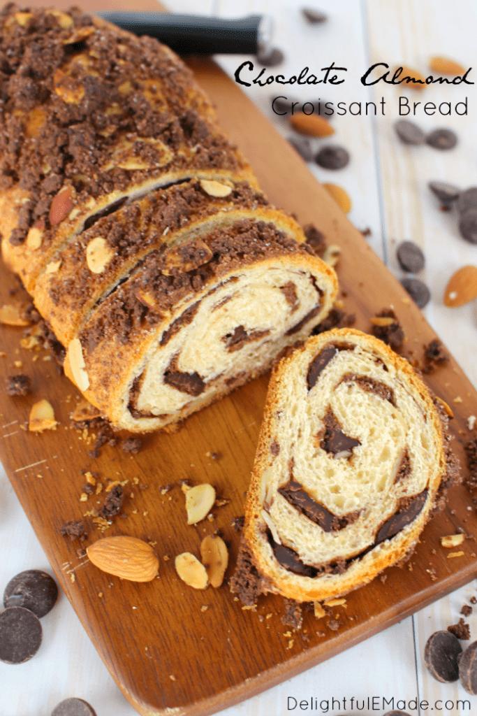 Chocolate-Almond-Croissant-Bread-DelightfulEMade.com-vert1-wtxt-683x1024-1