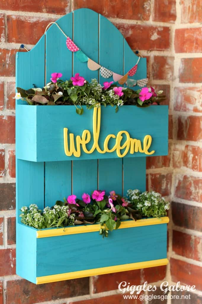 Colorful-DIY-Spring-Planter-Box