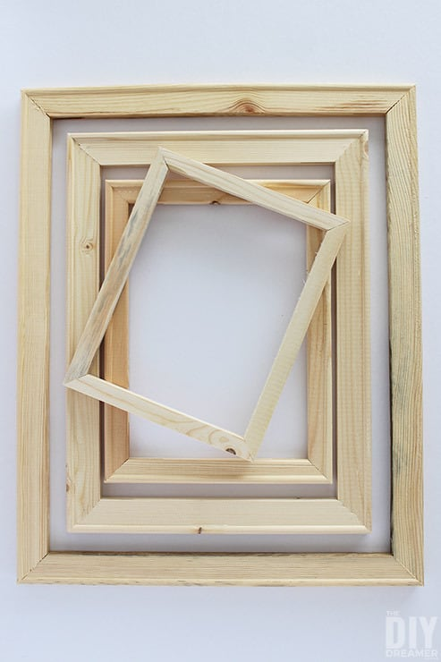 How-to-make-cheap-frames
