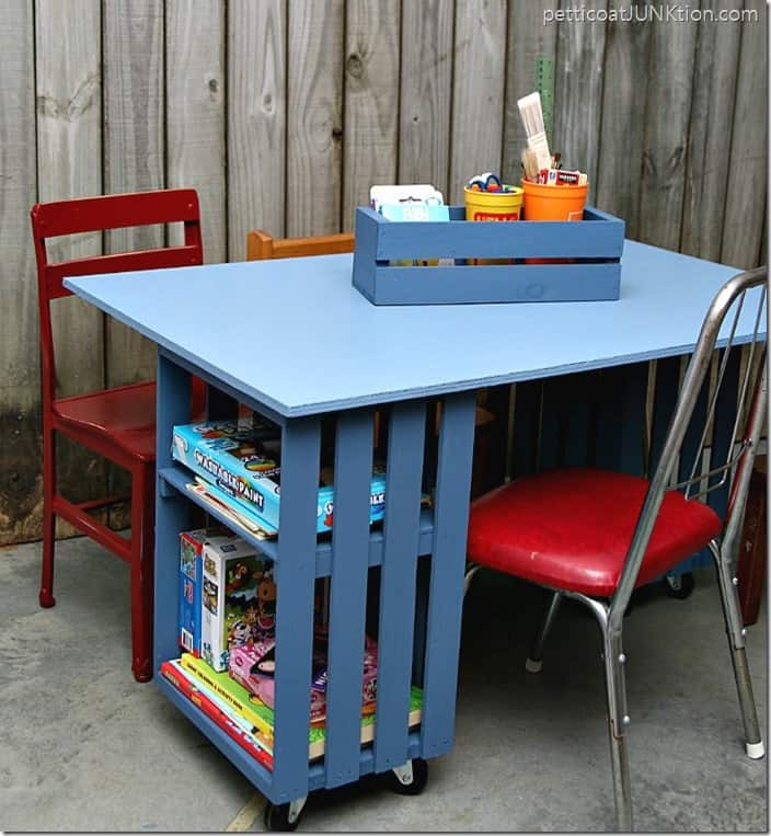 diy-project-kids-crate-table-workstation-Petticoat-Junktion_thumb