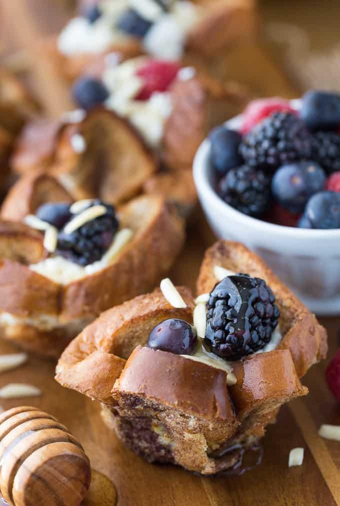 honey-almond-breakfast-cups-10-1