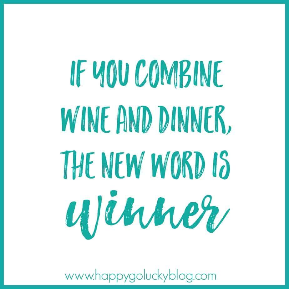 wine dinner winner-3