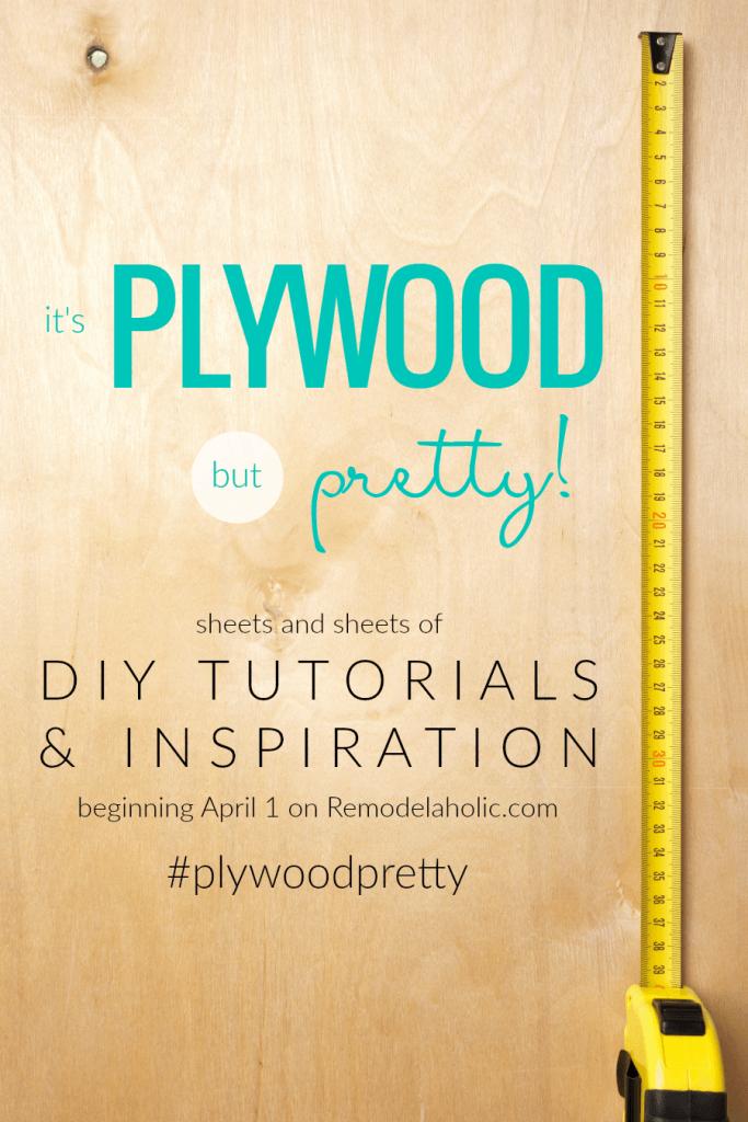 2-plywood-pretty
