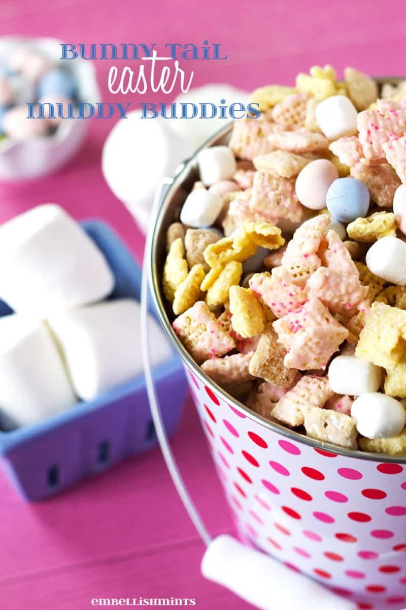 Bunny-Tail-Easter-Muddy-Buddies