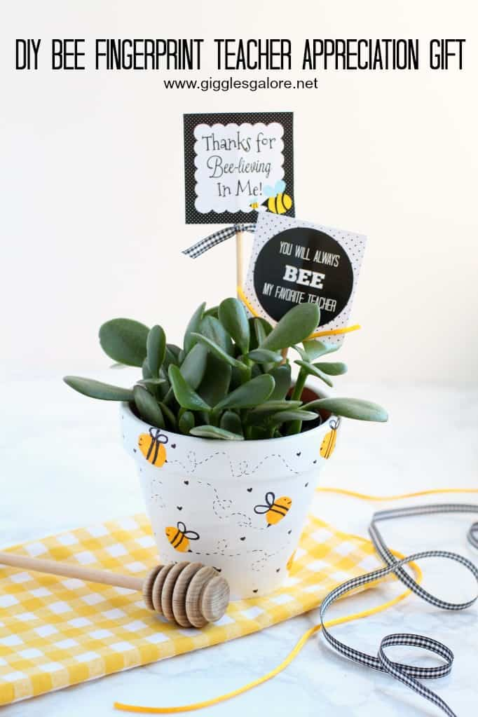 DIY-Bee-Fingerprint-Teacher-Appreciation-Gift-1