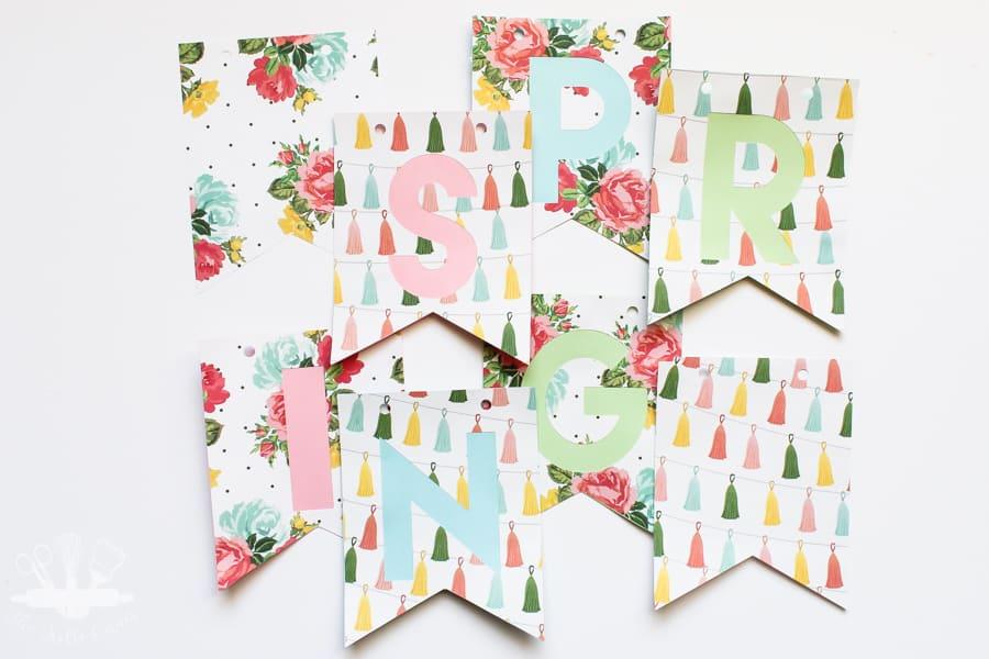 DIY-Spring-Banner-5