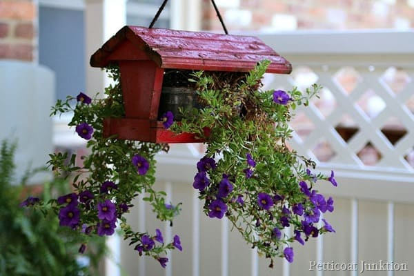 DIY-hanging-flower-planter-not-for-the-birds-Petticoat-Junktion_thumb
