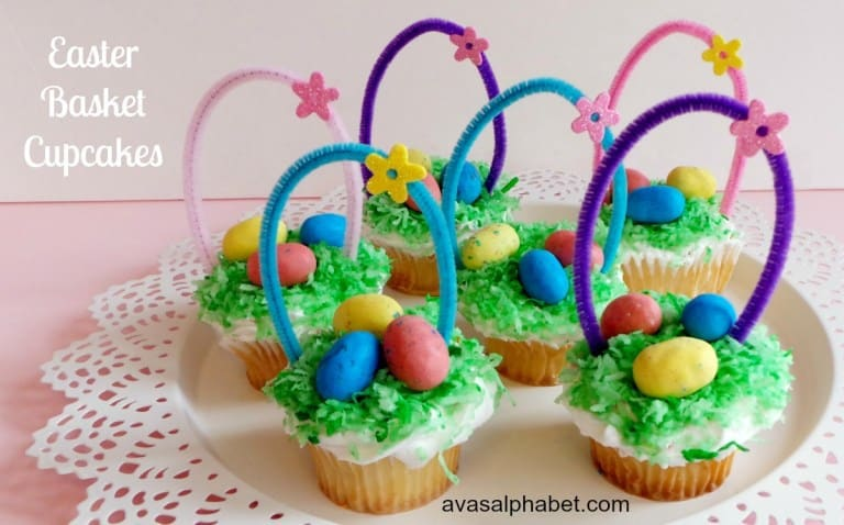 Easter-Cupcakes-wide