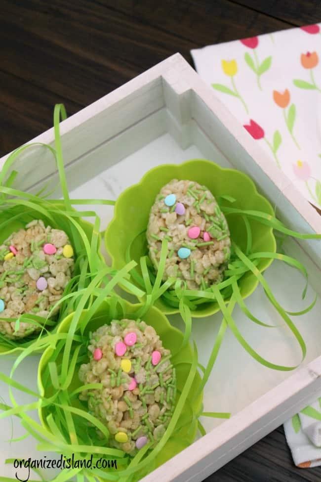Easter-rice-krispie-treats-dessert