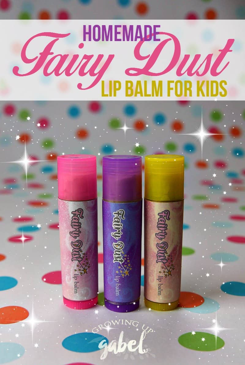 Easy-Homemade-Lip-Balm-for-Kids-with-sparkle
