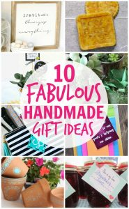 http://www.happygoluckyblog.com/wp-content/uploads/2017/04/Handmade-Gift-Ideas-2-185x300.jpg