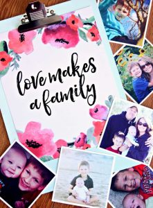 http://www.happygoluckyblog.com/wp-content/uploads/2017/04/Love-makes-a-family-4-221x300.jpg