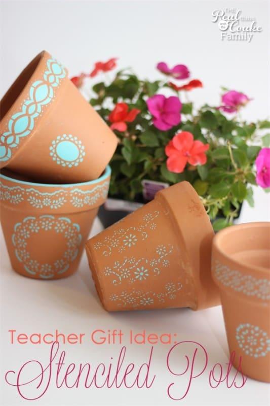 Teacher-Gifts-e1398715312809