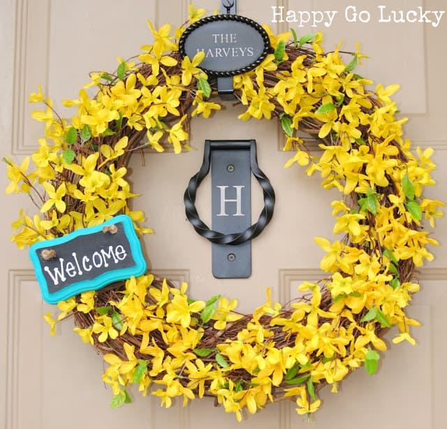spring_wreath_4