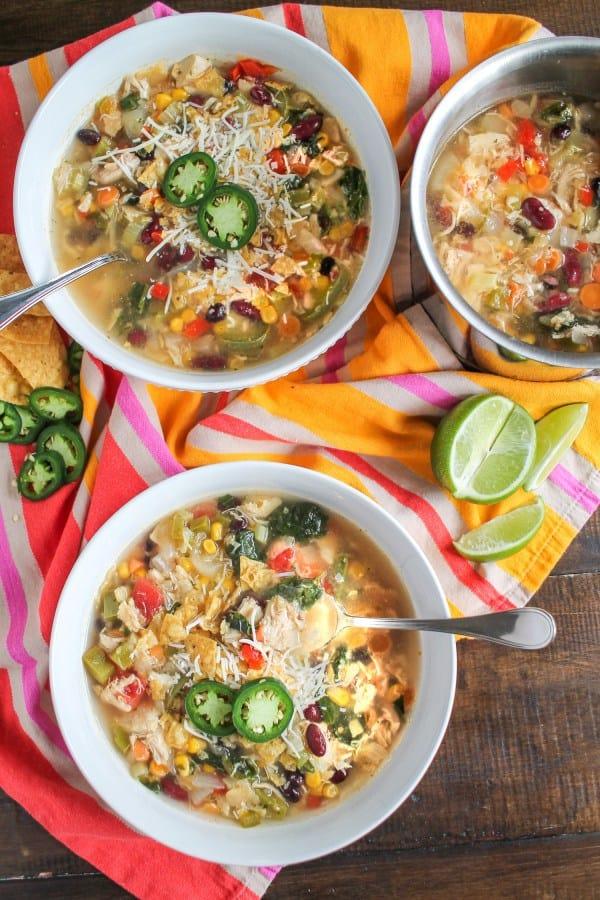 Chicken-Tortilla-Soup-5