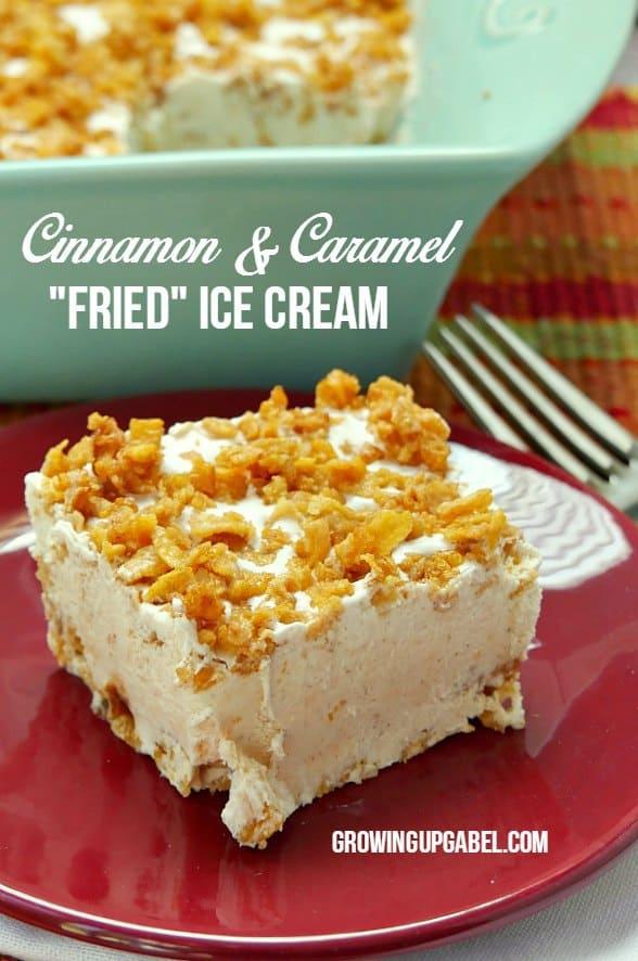 Fried-Ice-Cream-Recipe-1