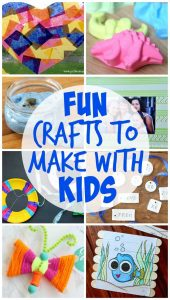 http://www.happygoluckyblog.com/wp-content/uploads/2017/05/Fun-Crafts-to-Make-with-Kids-170x300.jpg
