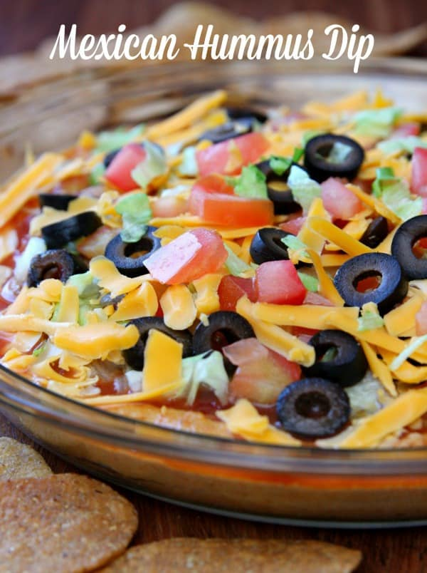 Mexican-Hummus-Dip