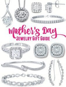 http://www.happygoluckyblog.com/wp-content/uploads/2017/05/Mothers-Day-Jewelry-Gift-Guide-227x300.jpg