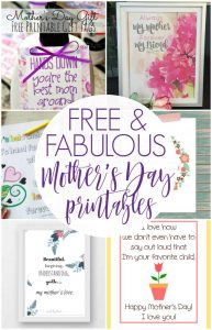 http://www.happygoluckyblog.com/wp-content/uploads/2017/05/Mothers-Day-Printables-193x300.jpg