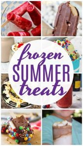 http://www.happygoluckyblog.com/wp-content/uploads/2017/05/frozen-summer-treats-2-171x300.jpg