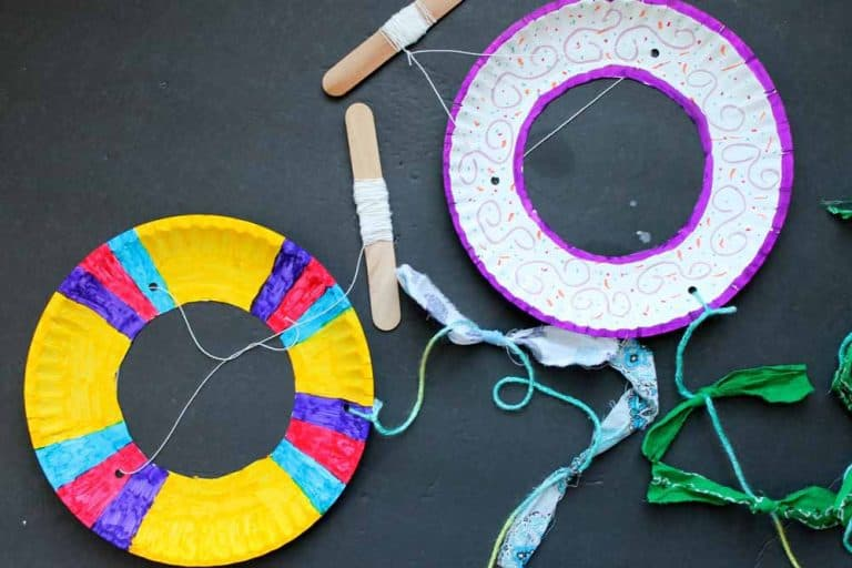 kite-craft-008-768x512