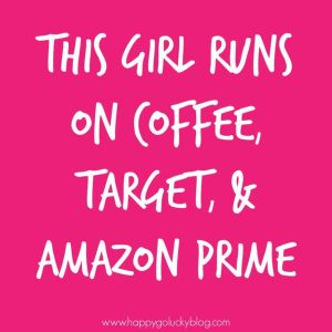 http://www.happygoluckyblog.com/wp-content/uploads/2017/06/Coffee-Target-Amazon-1-300x300.jpg