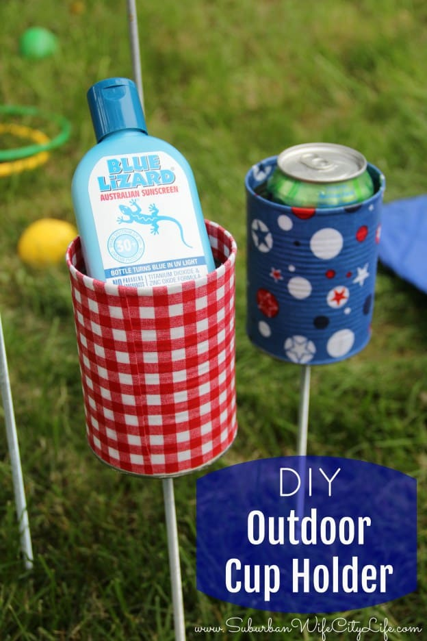 DIY-Outdoor-cupholders