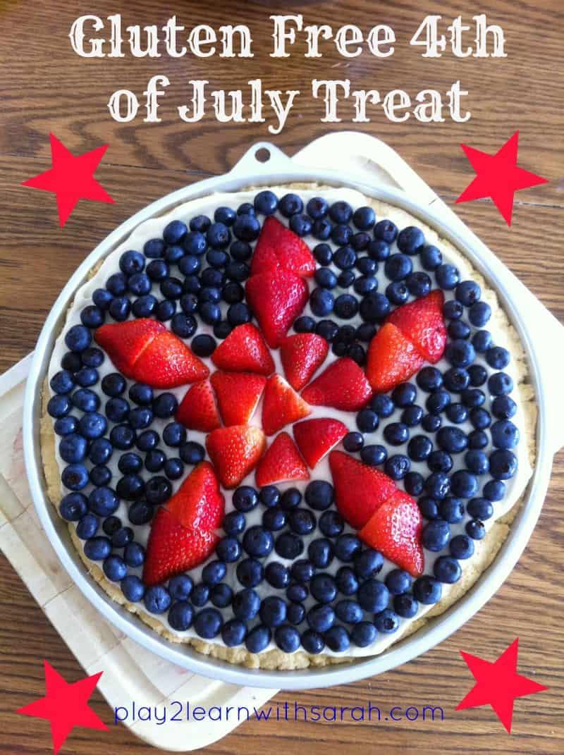 Gluten-Free-4th-of-July-Treat